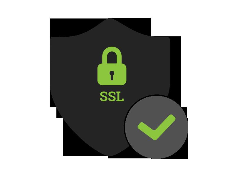 hosting murah, SSL-PNG-Pic