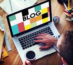 Maksimalkan Website Untuk Kemajuan Bisnis Anda