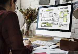 Web Hosting Murah Dan Terbaik Untuk Bisnis Anda
