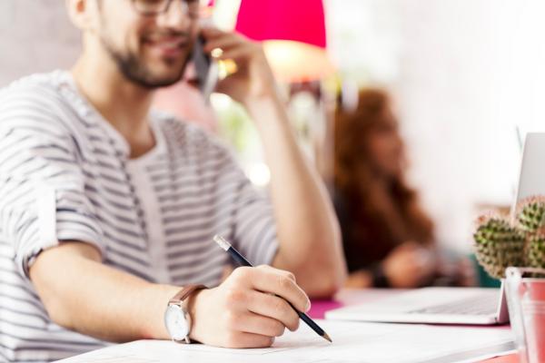 Alasan Mengapa Copywriting Penting Bagi Bisnis
