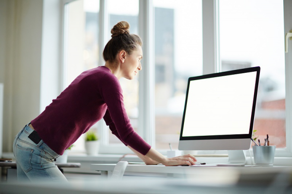 Tips Memilih Hosting Murah Bagi Seorang Blogger Pemula.